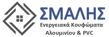 logo smailis website