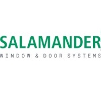 logo salamander windows